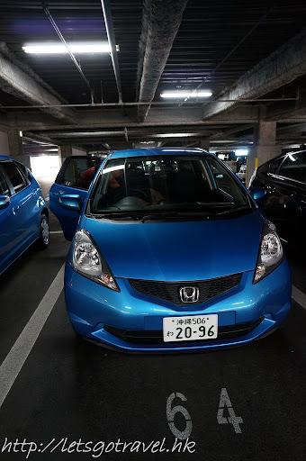 20111228okinawa035.JPG