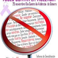 Correo_cartel_violencia_genero09.jpg