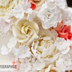 Latimer-Place-Wedding-Photography-LJPhoto-GNLJ-(125).jpg