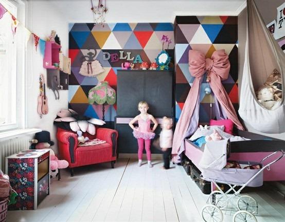 interior_hus&hem