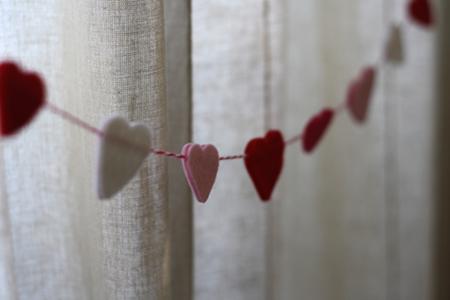 Semplicemente Perfetto Valentine Day Brunch 02