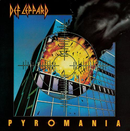 Def_Leppard-Pyromania.jpg