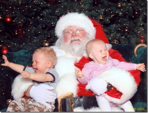 imagenes divertidas navidad (1)
