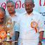 Samagra Sambhavana Award 2012