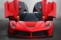Ferrari-La-Ferrari-21[2]