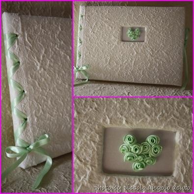 guest_valentina_verde