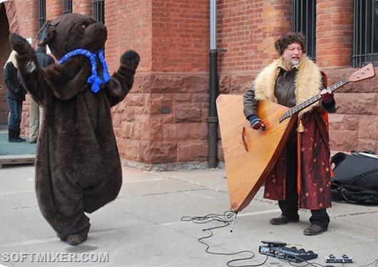 6213690ba57795731b255b59f8429068-giant-guitar-and-dancing-bear