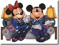 san valentin mickey mouse 14febrero (8)