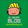 Logo Biker Blog