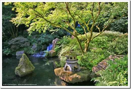 140712_PortlandJapaneseGarden_029