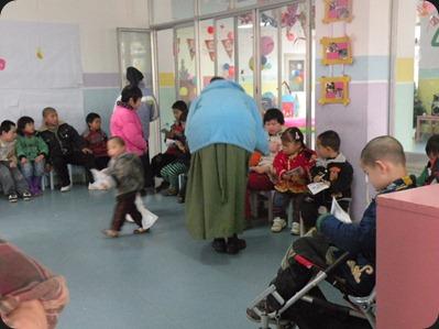orphanage_&_007