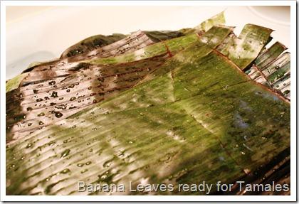 Tamales Huastecos | I hope you enjoy this delicious recipe