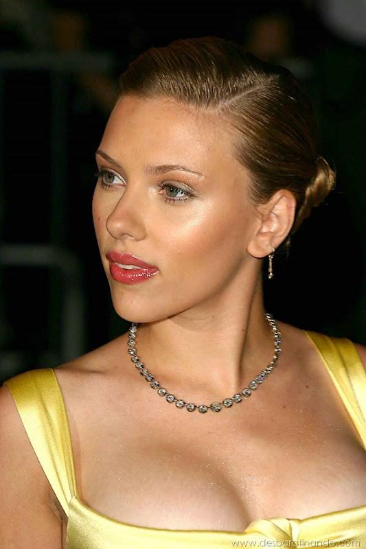 scarlett-johansson-linda-sensual-sexy-sexdutora-tits-boobs-boob-peitos-desbaratinando-sexta-proibida (475)