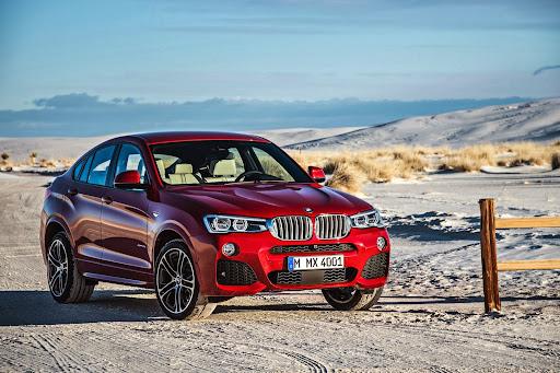 BMW-X4-10.jpg