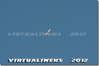 SCEL_Qantas_B744_26-03-2012_0001