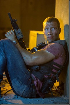 A GOOD DAY TO DIE HARD _jai courtney
