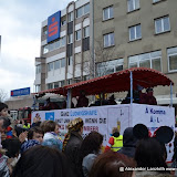 Ludwigshafen_2012-02-19_341.JPG