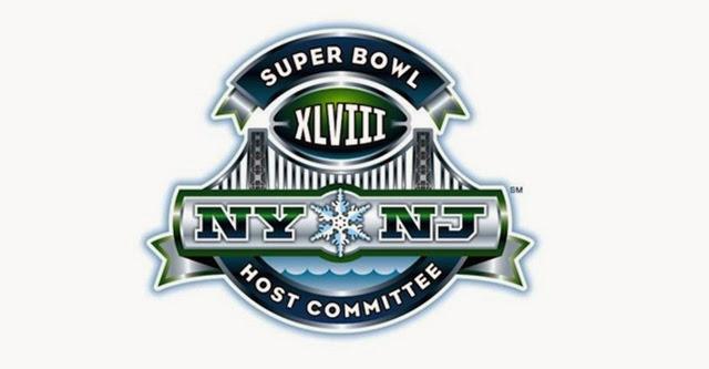 2014-super-bowl-logo-SNOWFLAKE