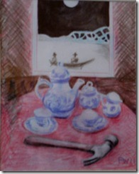 Tea-with-Julian---Philip-Willey-2011---Provincial-Life2