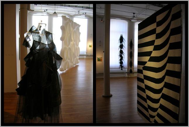 2011-02-19 textile museum10
