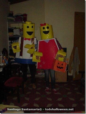 disfraz - lego todohalloween (4)