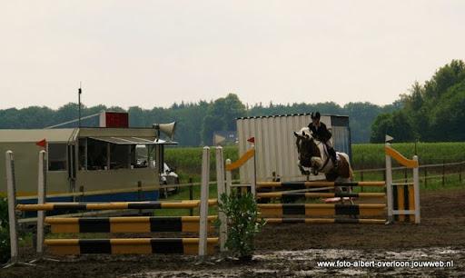 bosruiterkens springconcours 05-06-2011 (35).JPG