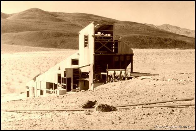 AshfordMill1934-600