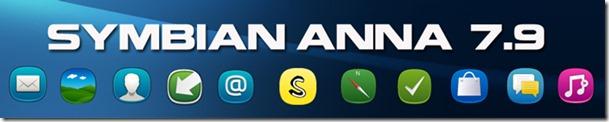 CFW-Symbian-Anna-v7