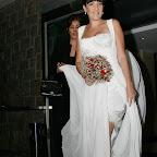vestido-de-novia-mar-del-plata-buenos-aires-argentina__MG_7986.jpg