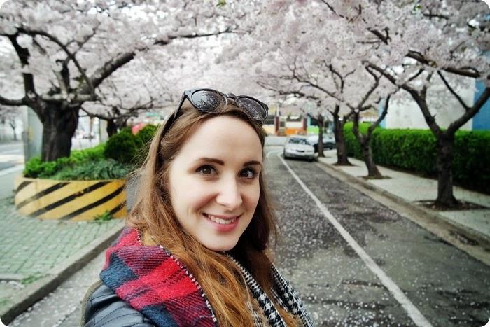 Japan April 2015 022