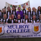 Mulroy College Milford Winners SI.jpg