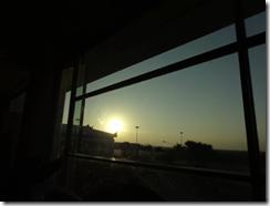 螢幕快照 2013-11-27 下午6.33.11