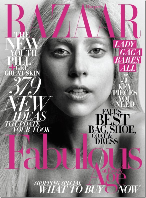 lady-gaga-bares-all-for-harpers-bazaar
