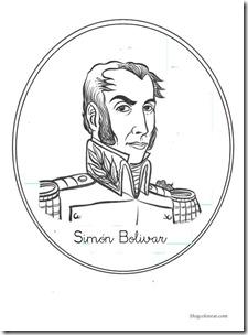 simon bolivar buscoimagenes com(22)