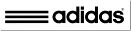 LOGO_ADIDAS_1