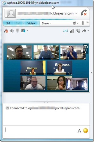 lync-joined-to-bluejeans-meeting