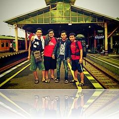stasiun lempuyangan 1