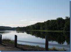5625 Ontario - Trans-Canada Hwy 17 - Mississagi River