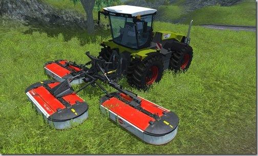 kuhn-pz960-special-farming-simulator-2013