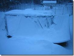 snowstorm1201_25
