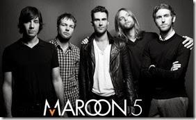 407082-Maroon5-11