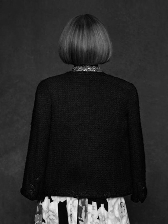the-little-black-jacket-chanel-karl-lagerfeld-carine-roitfeld-anna-wintour