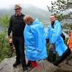 norwegia2012_53.jpg
