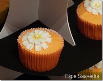 cupcakes flor espe saavedra (3)