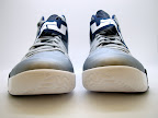 nike zoom soldier 6 tb grey navy 1 03 4 x Nike Zoom Soldier VI Team Bank: Black, Navy, Green &amp; Red