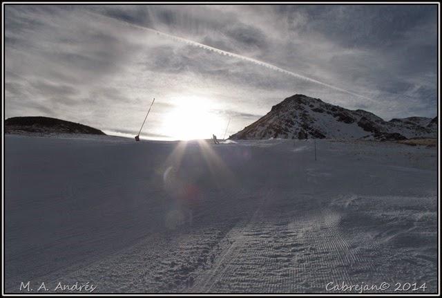 ski formi 082
