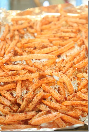 Ore Ida Sweet Potato Fries Recipe (4)