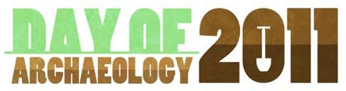 día arqueología