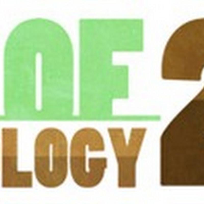 Día de la Arqueología
