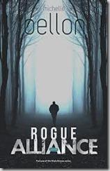 Rogue Alliance - Michelle Bellon